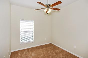 5224 Lorilawn Dr Orlando FL Home for Lease