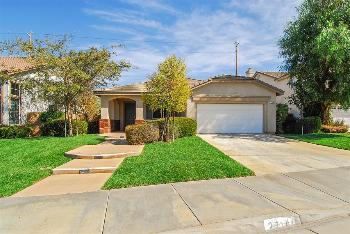27146 Redriver Dr Romoland CA Home For Lease by Owner
