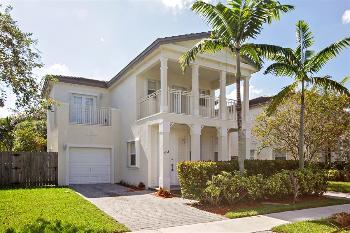 vacation rental 70301195178 Plantation Acres FL