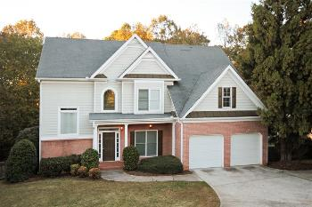 vacation rental 70301195304 Mountain City GA