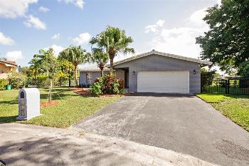 vacation rental 70301195314 Port Salerno FL