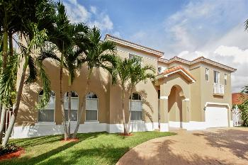 14351 Sw 20th Ter Miami FL Home For Lease by Owner