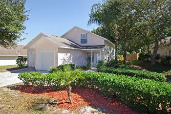 1062 Sheeler Hills Dr Apopka FL For Rent by Owner Home