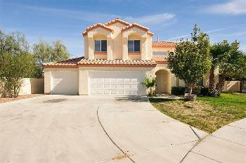 4704 White Dawn St Las Vegas NV Home For Lease by Owner