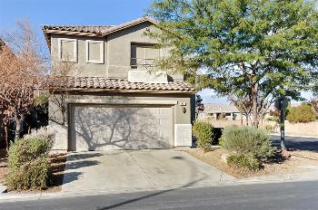 6437 Casamar St North Las Vegas NV For Rent by Owner Home