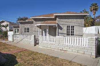 4215 Guardia Ave Los Angeles CA House Rental