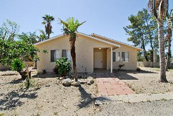11240 Spanish Hills Dr Corona CA Home For Lease by Owner