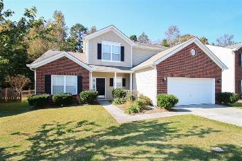 vacation rental 70301195975 Wadesboro NC