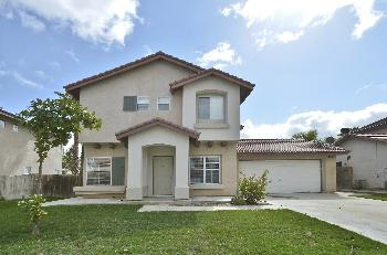 44948 Muirfield Dr Temecula CA Home For Lease by Owner