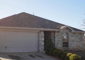 5161 Cedar Elm Cir Dallas TX For Rent by Owner Home
