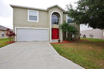 1912 Emily Blvd Winter Haven FL Home For Lease by Owner