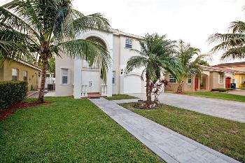 vacation rental 70301196213 Everglades City FL