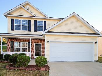 vacation rental 70301196231 Clarksville NC
