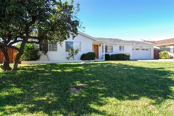 5570 Argyle Ave San Bernardino CA Home for Lease