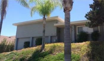 22737 Canyon Lake Dr N Canyon Lake CA Apartment for Rent