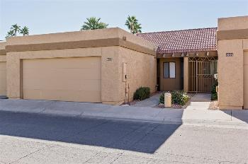 1319 E Susan Ln Tempe AZ Home For Lease by Owner