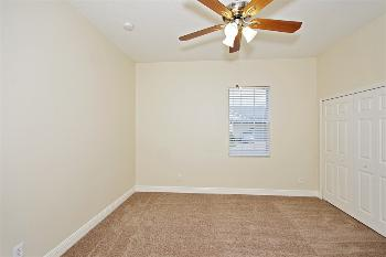 4948 Atwood Dr Orlando FL Apartment for Rent