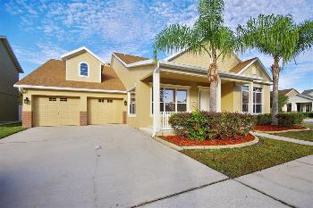 vacation rental 70301196388 Deland FL