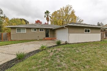 229 Steven Cir Pleasant Hill CA House Rental