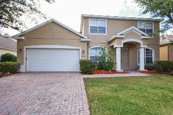 6544 Bayboro Ct Orlando FL Apartment for Rent