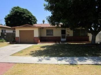 720 Highlander Ave La Habra CA House for Rent