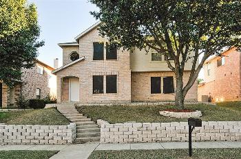 912 Orchid Dr Lewisville TX Home For Lease by Owner