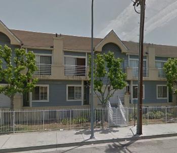 North Hollywood CA