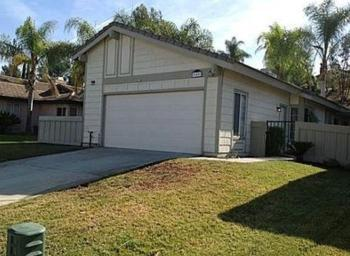 31097 Corte Anza Temecula CA Home for Lease