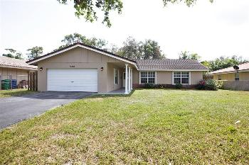 vacation rental 70301196606 Port Salerno FL