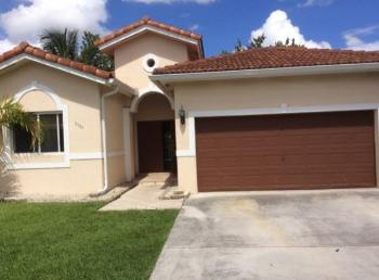 vacation rental 70301196693 Everglades City FL