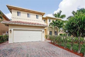 15727 Sw 145th Ter Miami FL House for Rent