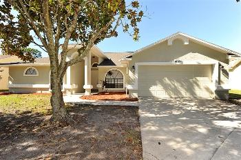 Valrico FL home for lease