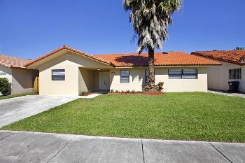vacation rental 70301196711 Everglades City FL