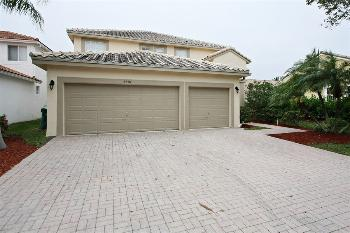 5446 Nw 121st Ave Coral Springs FL For Rent by Owner Home
