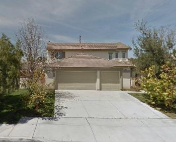 1395 Altissimo Ln Colton CA Home For Lease by Owner