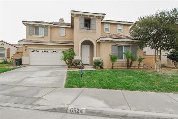 6524 Angel Camp Ct Corona CA For Rent by Owner Home