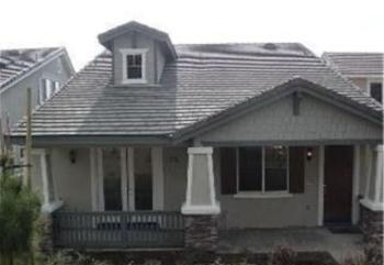 9445 San Bernardino Rd Rancho Cucamonga CA Home for Lease