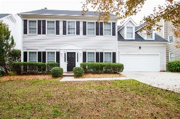 8405 Tonawanda Dr Charlotte NC For Rent by Owner Home