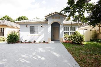 vacation rental 70301197037 Everglades City FL