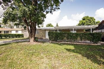 41 Ne 21st St Pompano Beach FL Home for Rent