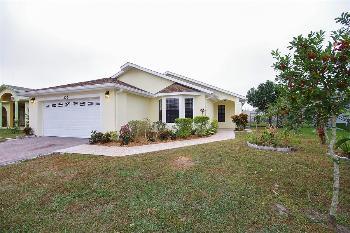 330 Chicago Woods Cir Orlando FL Home Rental