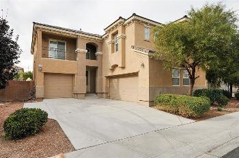 7077 Seabirds Place North Las Vegas NV Apartment for Rent