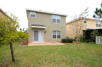 vacation rental 70301197222 Bonita Springs FL
