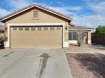 3032 W Desert Vista Trl Phoenix AZ For Rent by Owner Home