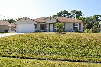 vacation rental 70301197317 Port Salerno FL