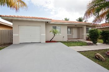 18283 Sw 139th Pl Miami FL Home For Lease by Owner