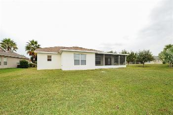 11359 Walden Loop Parrish FL House for Rent