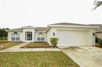 11359 Walden Loop Parrish FL House for Rent