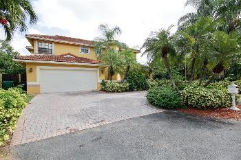 vacation rental 70301197336 Everglades City FL