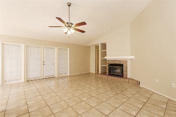 11208 Pocket Brook Dr Tampa FL House Rental